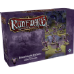 Runewars Miniatures Game : Reanimate Archers Unit Expansion